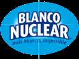 Logo BLANCO NUCLEAR